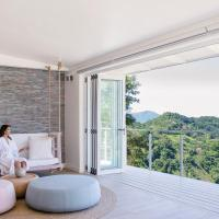 The Retreat Costa Rica - Wellness Resort & Spa
