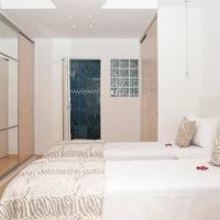 OBA 65 - Sumaré - Espaçosa e confortável Suíte Casal