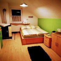 Home Nicoletta, hotel in Spechtsbrunn