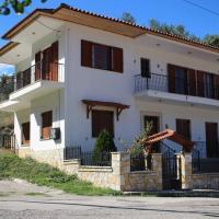 Velia Guesthouse