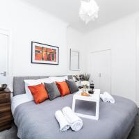 Klass Living - Crossroads Apartment, Rutherglen