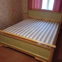 Квартира 2 комнаты (35)