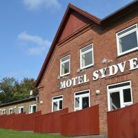 Motel Sydvest