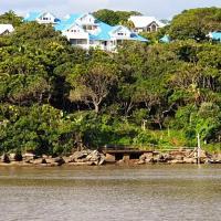 Caribbean Estates Wild Coast KZN