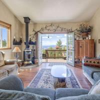 Serenity at Bear Lodge