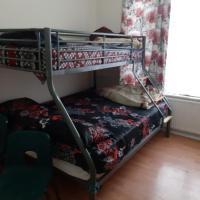 Low Cost Accommodation Guest House Southall