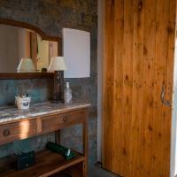 aroma de la sierra, hotel in Villa Serrana