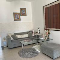 Casa barrio Residencial, zona Parque