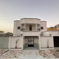 Villa Erraha