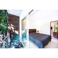 Apartment 301 near Condesa