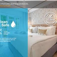 Q Suites Old City-Best Group Hotels