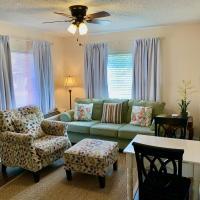 The Flats on Florida St - Super Comfy 2-Bedroom Apartments
