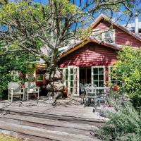 LAVENDER COTTAGE Alpine Southern Highlands 4pm Check Out Sundays, hotel em Alpine