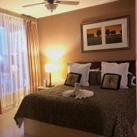HOTEL PLAZA RIVIERA, hotel en Matamoros