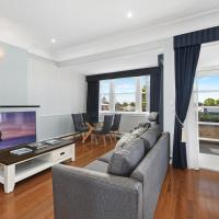The Star Boutique Apartments, hotel em Wauchope