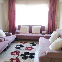 Dalamanda yeşillik içinde apart daire, hotel near Dalaman Airport - DLM, Dalaman