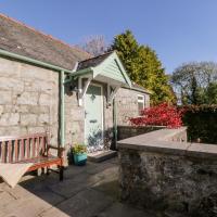 Old Kiln Cottage