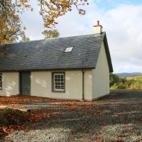 Pirn Mill Self Catering Cottage