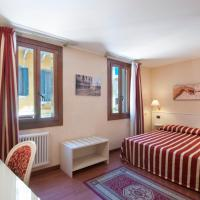 Venice Resorts Guest House