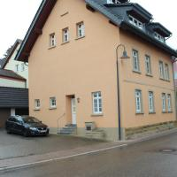 Gasthaus Ritter