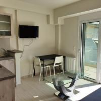 Elvita Apartments 3