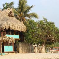 Casa Akira- Rincón del Mar