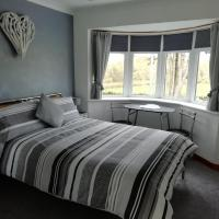 Rockville Amlwch LL68 0TE, UK Apartment