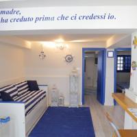 guesthouse acqua & sale