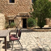 midyat antik otel