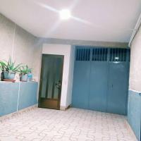 Casa con encanto en Minglanilla
