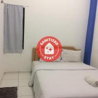 OYO 3728 Tunas Plaza Residence