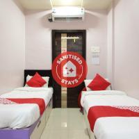 OYO 46587 Balaji Guest House