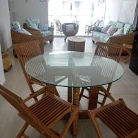 Ocean Reef - apartment - San Bartolo