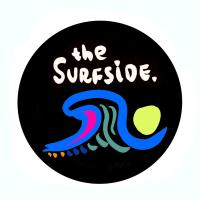 The Surfside Beaumaris