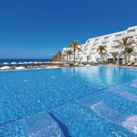 Hotel Riu Buenavista - All Inclusive