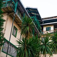 Himalayan Resort, hotel in Darjeeling