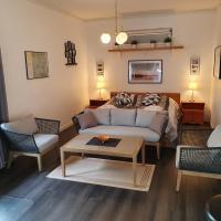 Brukshotellet Skinnsberg