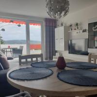 Apartment Nicole - für Dienstreisende