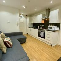 2 Bedroom Apartment for up to 6 Nr Centre