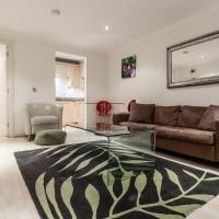 1 bedroom in Kew Gardens - Clarendon Garden