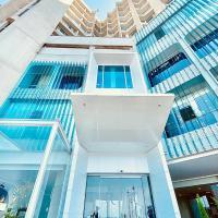 Romance Alexandria Hotel