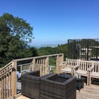 9 The Glade, Bideford Bay