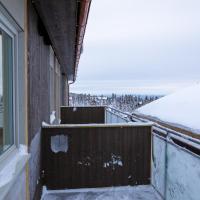 Gaiastova Alpine Apartment Hafjell