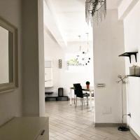 BeTuscany Appartamento Luce