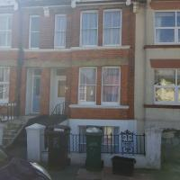 3 Bed House in Brighton