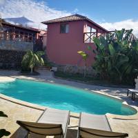 Villa Gardel