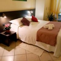 Hotel Ligure