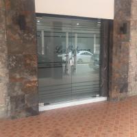 La Cubana Hotel & Residencial