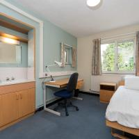 Room in Nice Part of Hull - Quick Central