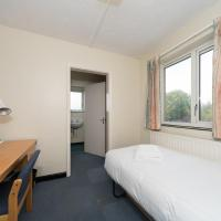 Ensuite Room in Nice Part of Hull - Quick Central